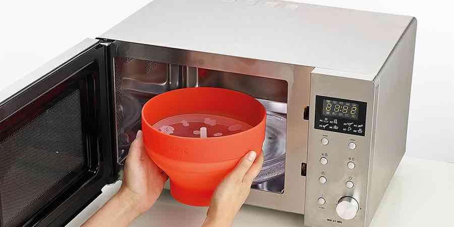 Hacer palomitas en microondas.juegos de hacer palomitas.como hacer palomitas sin microondas