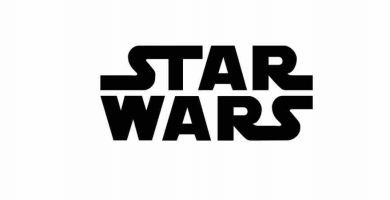 Palomitero star wars
